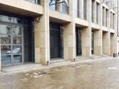 Офисы,  Москва Сухаревская, цена 1 200 000 рублей/мес., Фото