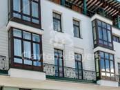 Квартиры,  Москва Кропоткинская, цена 290 000 000 рублей, Фото