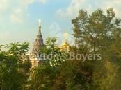Квартиры,  Москва Парк культуры, цена 81 184 870 рублей, Фото
