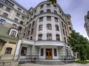 Квартиры,  Москва Полянка, цена 146 252 015 рублей, Фото