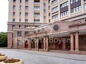 Квартиры,  Москва Славянский бульвар, цена 131 273 340 рублей, Фото