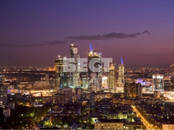Квартиры,  Москва Беговая, цена 15 800 000 рублей, Фото