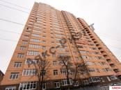 Квартиры,  Краснодарский край Краснодар, цена 4 350 000 рублей, Фото