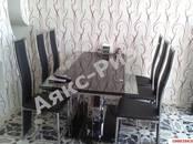 Квартиры,  Краснодарский край Краснодар, цена 8 050 000 рублей, Фото
