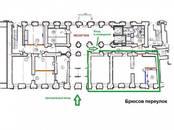 Здания и комплексы,  Москва Арбатская, цена 431 800 рублей/мес., Фото