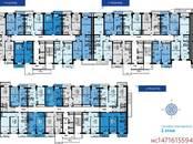 Квартиры,  Краснодарский край Краснодар, цена 1 076 400 рублей, Фото