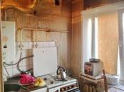 Квартиры,  Московская область Подольский район, цена 4 100 000 рублей, Фото