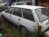 Peugeot 305, цена 25 000 рублей, Фото