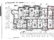 Квартиры,  Краснодарский край Анапа, цена 3 010 000 рублей, Фото