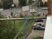Квартиры,  Республика Северная Осетия Владикавказ, цена 2 350 000 рублей, Фото