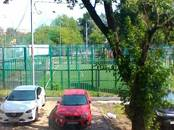 Квартиры,  Москва Менделеевская, цена 3 400 000 рублей, Фото