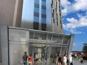 Квартиры,  Московская область Мытищи, цена 5 531 000 рублей, Фото