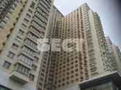 Квартиры,  Москва Беговая, цена 14 800 000 рублей, Фото