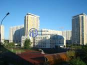 Квартиры,  Москва Кузьминки, цена 7 395 000 рублей, Фото