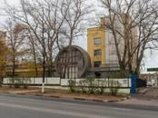 Офисы,  Москва Авиамоторная, цена 287 000 рублей/мес., Фото