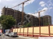 Квартиры,  Краснодарский край Краснодар, цена 3 183 840 рублей, Фото