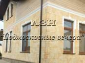 Дома, хозяйства,  Московская область Пятницкое ш., цена 14 600 000 рублей, Фото