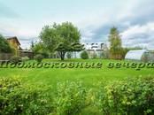 Дачи и огороды,  Московская область Новорижское ш., цена 24 500 000 рублей, Фото
