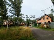 Земля и участки,  Московская область Мытищи, цена 3 500 000 рублей, Фото