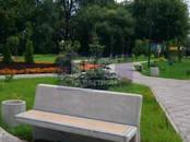 Квартиры,  Московская область Красногорск, цена 4 800 000 рублей, Фото