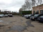 Земля и участки,  Москва Петровско-Разумовская, цена 140 000 рублей/мес., Фото