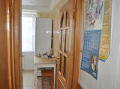 Квартиры,  Санкт-Петербург Другое, цена 4 500 000 рублей, Фото