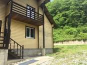 Дома, хозяйства,  Краснодарский край Сочи, цена 12 300 000 рублей, Фото