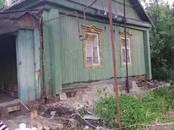 Дома, хозяйства,  Пензенская область Кондоль, цена 505 000 рублей, Фото