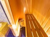 Дома, хозяйства,  Санкт-Петербург Другое, цена 24 800 000 рублей, Фото
