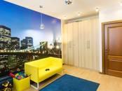 Квартиры,  Санкт-Петербург Другое, цена 24 800 000 рублей, Фото