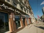 Здания и комплексы,  Москва Шаболовская, цена 150 000 000 рублей, Фото