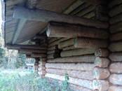 Дома, хозяйства,  Ярославская область Ярославль, Фото