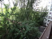 Квартиры,  Москва Кантемировская, цена 10 600 000 рублей, Фото