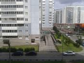 Квартиры,  Санкт-Петербург Старая деревня, цена 8 500 000 рублей, Фото
