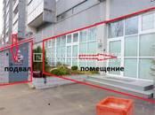 Здания и комплексы,  Москва Другое, цена 54 499 984 рублей, Фото
