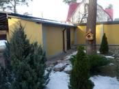 Дома, хозяйства,  Московская область Красногорский район, цена 42 000 000 рублей, Фото