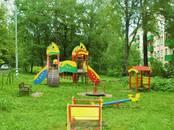 Квартиры,  Московская область Одинцовский район, цена 4 900 000 рублей, Фото