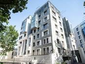 Квартиры,  Санкт-Петербург Другое, цена 28 900 000 рублей, Фото