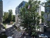 Квартиры,  Санкт-Петербург Другое, цена 57 800 000 рублей, Фото