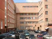 Здания и комплексы,  Москва Калужская, цена 800 000 000 рублей, Фото