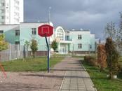 Здания и комплексы,  Москва Беляево, цена 160 000 000 рублей, Фото