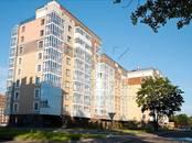 Квартиры,  Санкт-Петербург Петроградский район, цена 11 500 000 рублей, Фото
