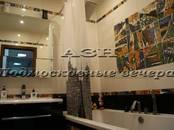 Квартиры,  Москва Люблино, цена 9 400 000 рублей, Фото
