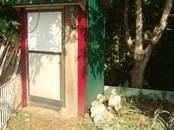 Дачи и огороды,  Краснодарский край Краснодар, цена 700 000 рублей, Фото