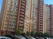 Квартиры,  Московская область Королев, цена 5 700 000 рублей, Фото