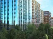 Квартиры,  Москва Домодедовская, цена 3 500 000 рублей, Фото