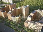Квартиры,  Москва Домодедовская, цена 4 360 000 рублей, Фото