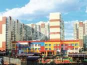 Квартиры,  Москва Теплый стан, цена 3 600 000 рублей, Фото