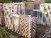 Квартиры,  Москва Тушинская, цена 6 730 000 рублей, Фото