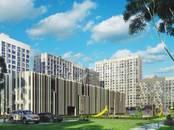 Квартиры,  Москва Тушинская, цена 10 050 000 рублей, Фото
